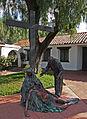 Mission San Diego (4244592637).jpg