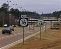 Mississippi Highway 16.jpg