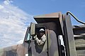 Mississippi and Tennessee Army National Guard Team Up to Improve Military Infrastructure in Bulgaria 160612-A-CS119-004.jpg