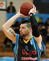 Mitchell Poletti - Orlandina Basket 2013 - 02.JPG