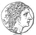 Mithridates IV..jpg