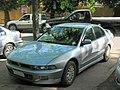 Mitsubishi Galant VR-G 1.8 GDi 1999.jpg
