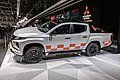 Mitsubishi L200, GIMS 2019, Le Grand-Saconnex (GIMS0722).jpg
