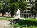 Mitte Robert-Koch-Platz.JPG