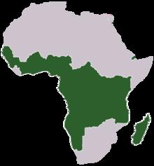 Mittelafrika - Wikipedia