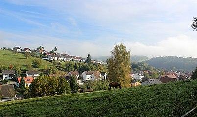 Zweibrücken Mittelbach