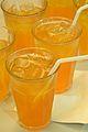 Mixed Fruit Iced Tea - Kolkata 2015-04-12 7874.JPG