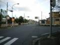 MiyagiKendo4Go2005-10Iwagasaki.jpg