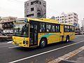 Miyazono Fukushi Edogawa Special School Bus Erga.jpg