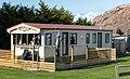 Mobile home in Sävens camping in Skalhamn 2.jpg