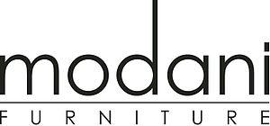 Modani logo.jpg