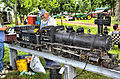 Model locomotive.jpg