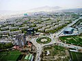 Modern Kabul - panoramio.jpg