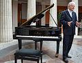Mogens Dalsgaard, Danish classical pianist.jpg