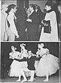 Mohammad Reza Pahlavi, Farah Diba and Joffrey Ballet dancers.jpg