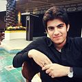 Mohammad shadani.jpg