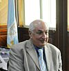 Mohammed Ezzat Agwa, Governor of Kafr El-Sheikh Governorate No.20.jpg