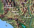 Mojave desert map-2.jpg