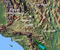 Mappa del deserto del Mojave-2.jpg