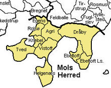 Mols Wikipedia Den Frie Encyklopaedi