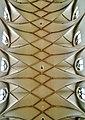 Molsheim Jesuitenkirche Hl. Dreifaltigkeit Innen Gewölbe.jpg