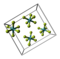 Molybdenum-hexafluoride-unit-cell-3D-balls.png