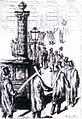 Monôme 1889-2.jpg
