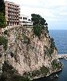 MonacoRocherFrance.jpg