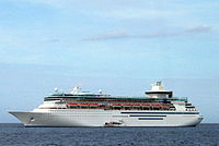 Monarch of the seas.JPG