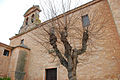 Monasterio de Santa Clara.jpg