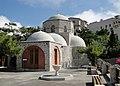 Monastery of Profitis Ilias 02.jpg