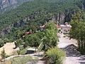 Monastery of Saint Demetrius 1.JPG