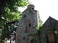 Monastery of Sanahin.jpg