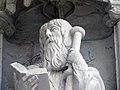 Monastery of St. Jerome (42517618831).jpg