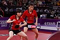 Mondial Ping - Mixed Doubles - Final - 46.jpg