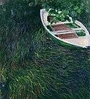 Monet-Barque-Marmottan.jpg