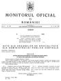 Monitorul Oficial al României. Partea I 1999-07-15, nr. 339.pdf
