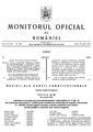 Monitorul Oficial al României. Partea I 2004-04-30, nr. 382.pdf