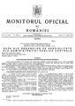 Monitorul Oficial al României. Partea I 2005-04-27, nr. 356bis.pdf