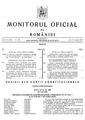 Monitorul Oficial al României. Partea I 2005-08-15, nr. 739.pdf