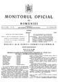 Monitorul Oficial al României. Partea I 2006-02-02, nr. 100.pdf