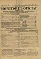 Monitorul Oficial al României. Partea a 2-a 1943-03-12, nr. 060.pdf