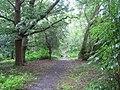 Monken Hadley Common - geograph.org.uk - 535139.jpg