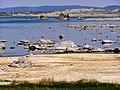 Mono Lake - panoramio.jpg