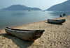 Monoxylon beach Lake Malawi 1557.jpg