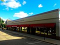 Monroe Professional Building - panoramio.jpg