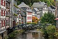 Monschau Germany Timber-framed-houses-along-Rur-river-02.jpg