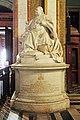Monseigneur Mathieu.jpg