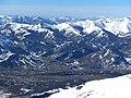 Montañas del noreste leonés contempladas desde el entorno de Maraña.jpg