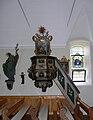 Montafon 081 Gargellen Kuratiekirche St Maria Magdalena (fcm).jpg